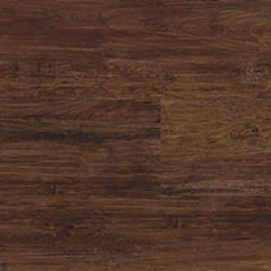 Brown Heritage Cherry - 4065