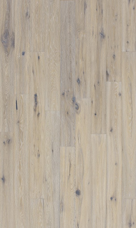 Oak Fossil Kahrs Engineered Wood Rugged Collection