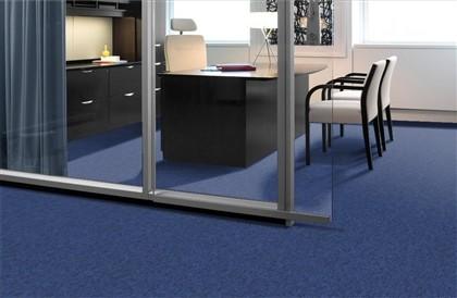 672735 Lobelia Heuga 727 Carpet Tiles Best At Flooring