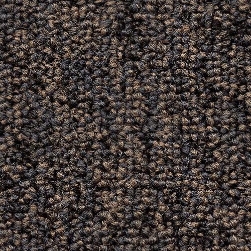 Glandford 03405 | Gradus Carpet Tiles