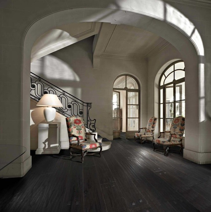 Oak Imperial | Kahrs Engineered Wood