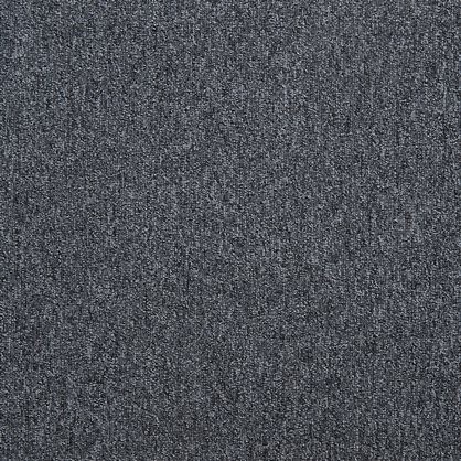 Graphite 82634 | Interface Carpet Tiles