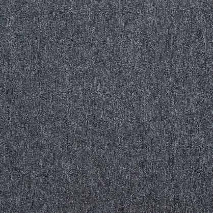 Graphite 82634 Interface Carpet Tiles Best At Flooring
