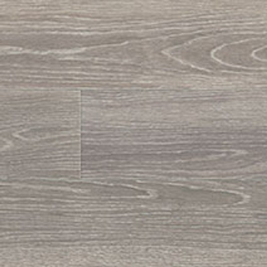 Grey Limed Oak - 4082