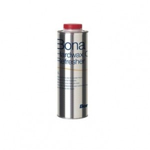 Oil Refresher | Bona | Accessories | Best at Flooring