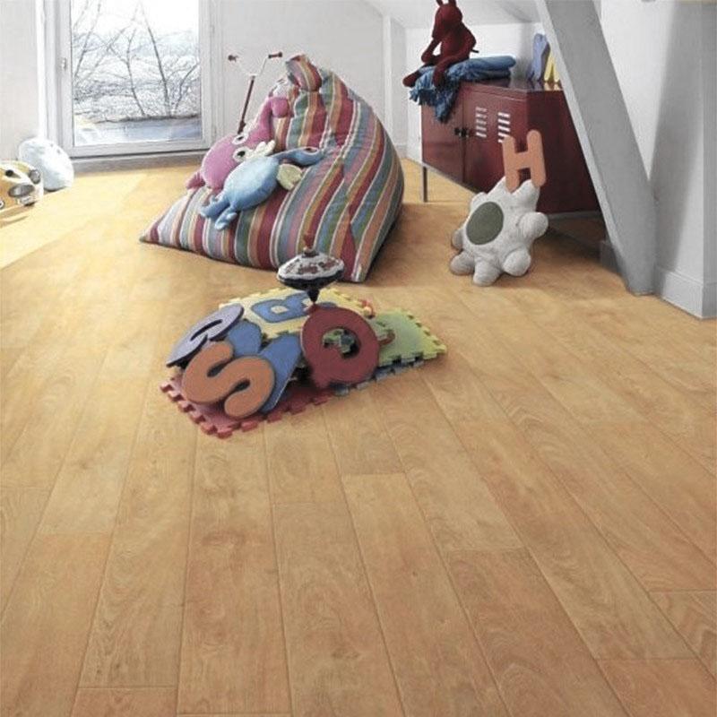 Balterio laminate flooring available via shop for Balterio laminate flooring liberty oak