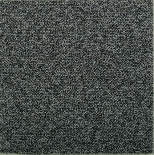 Hawk 03316 | Gradus Carpet Tiles