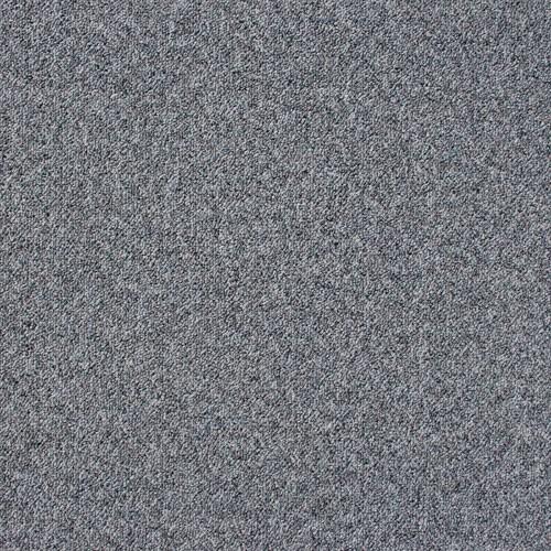 Hawk 03316 Gradus Carpet Tiles Best At Flooring