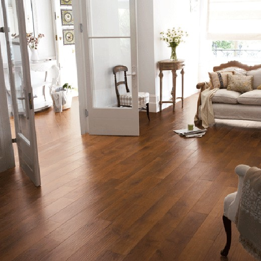 Dawn Oak HC01 | Karndean Luxury Vinyl Tiles