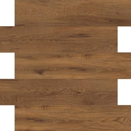 Morning Oak Hc02 Karndean Luxury Vinyl Tiles