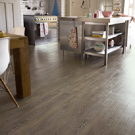 Dusk Oak HC03 | Karndean Luxury Vinyl Tiles