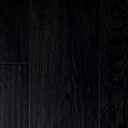 Midnight Oak Hc06 Karndean Luxury Vinyl Tiles