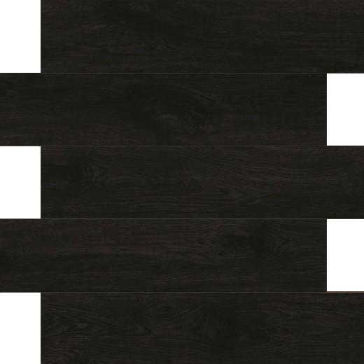 Midnight Oak Hc06 Karndean Luxury Vinyl Tiles