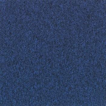 7965 Carpe Noctum | Heuga 727 Carpet Tiles