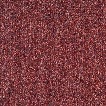 7957 Hydrangea | Heuga 727 Carpet Tiles