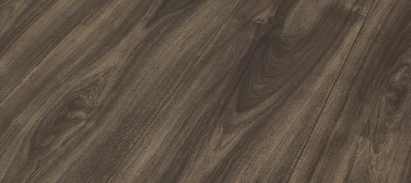 hickory laminate flooring wide plank   wood floors