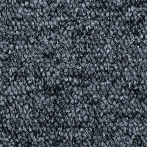 Howden 03421 | Gradus Carpet Tiles