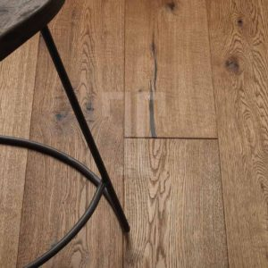 Husk Plank | Ted Todd Engineered Wood Flooring | Best at Flooring