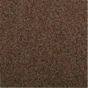 Hyena 03315| Gradus Carpet Tiles