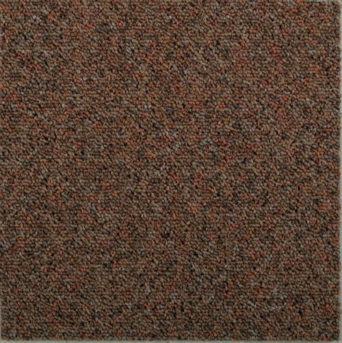 Hyena 03315| Gradus Carpet Tiles