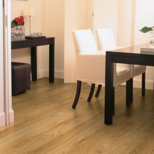Natural Heritage Oak Matt CAS 1338