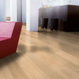 Pure Oak Matt PAL 1341 | Quick-Step Engineered Wood