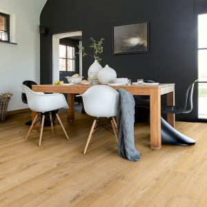 Soft Oak Natural IM 1855 | Quick-Step Laminate