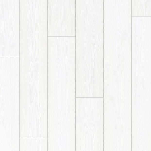 Https Www Bestatflooring Co Uk Product Laminate Flooring Quick Step Laminate Impressive White Planks Im1859