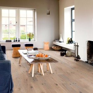 Nougat Oak Oiled IMP1626 | Quick-Step Engineered Wood