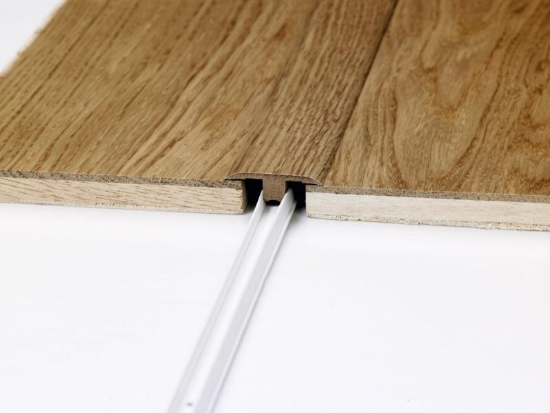 Parquet Incizo (Solid Wood) QSWINCP   Quick-Step Accessorieс