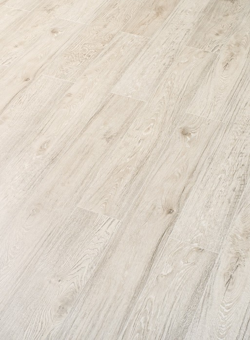 Oak Isabelline CR 4191 | Krono Swiss Laminate