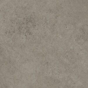 Jurassic Stone 46960 Medium Stone