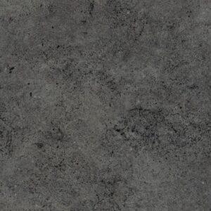 Jurassic Stone 46975 Medium Stone