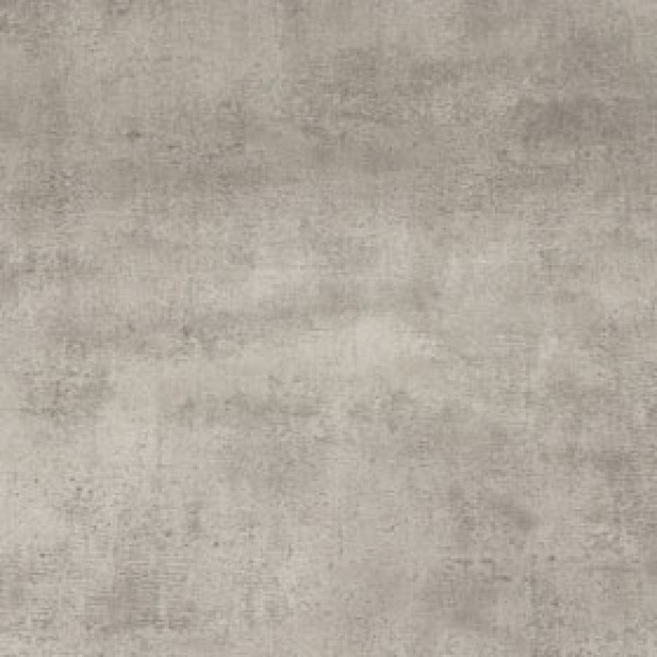 Colorado LLT201 Karndean Luxury Vinyl Tiles Best At