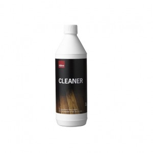 Cleaner | Kahrs Accessories | Best at Flooring