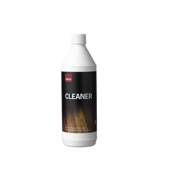 kahrs cleaner bottle | Best at Flooring