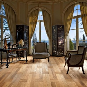 Elegance Croix Nature | Kahrs Engineered Wood