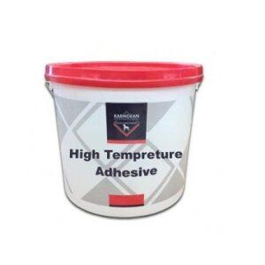 High Temperature Adhesive | Karndean Accessories