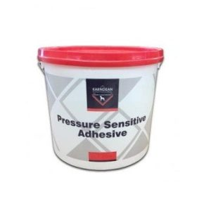 Pressure Sensitive Adhesive | Karndean Accessories