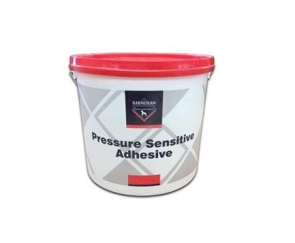 Pressure Sensitive Adhesive | Karndean Accessories