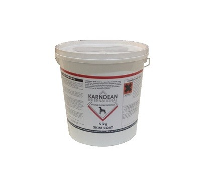 Skim Coat Adhesive | Karndean Accessories