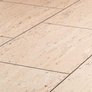 Sandstone - Opus | Product View