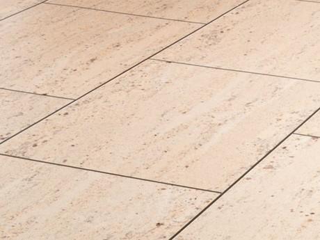 Sandstone TT34 | Karndean Luxury Vinyl Tiles