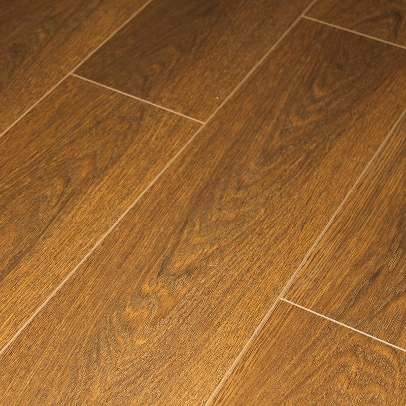 laminate flooring reviews laminate flooring options