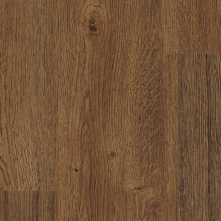 Bruised Oak | Karndean | Knight Tile | Best at Flooring