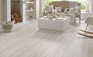 Which Flooring is Best for a Living Room?