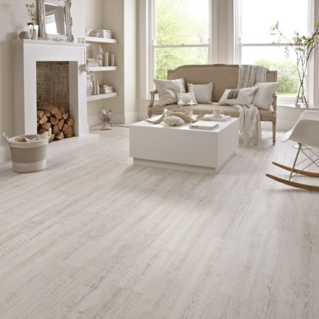Which Is Best For A Living Room Flooring