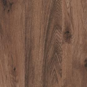 Tudor Oak | Karndean | Knight Tile | Best at Flooring