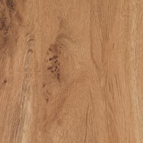 Warm Oak | Karndean | Knight Tile | Best at Flooring