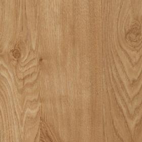 American Oak | Karndean | Knight Tile | Best at Flooring